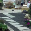 WLCA Garden Expo Display