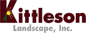 Kittleson Landscape Homepage