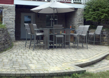 LakehousePatio